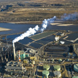 Mengapa diperlukan Audit energi?