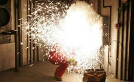 Cara Aman Agar Terlindung Dari Ledakan Arc Flash