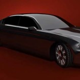 Chreos EV, Mobil listrik yang tahan hingga 1000 km dalam sekali charge