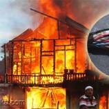 Awas, Harmonisa Dapat Meningkatkan Resiko Kebakaran Gedung