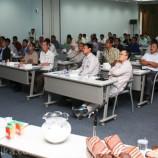 Antisipasi Kenaikan TDL Melalui Power Quality Improvement