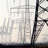 2443 KWh Listrik Menguap Karena Power Quality Yang Buruk