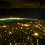 """Apakah """"Earth Hour"""" benar-benar Menghemat Energi?"""