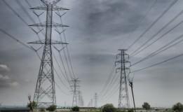 9 Fakta menarik tentang listrik