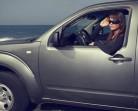 Mengapa mobil diesel semakin diminati?