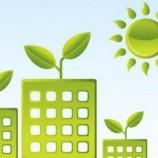 Teknologi Pada Gedung Hemat Energi