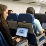 Mau Internetan Di Pesawat?