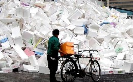8 Fakta Tentang Plastik Dan Styrofoam