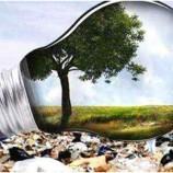 Berapa Lama Sampah Non Organic Bisa Dihancurkan Oleh Alam?