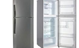 Menghemat Penggunaan Listrik Pada Kulkas