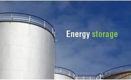 Pembelajaran Dasar Mengenai Penyimpanan Energi