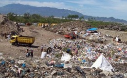 Bulan Mei 2013, Seluruh Lokasi TPA Open Dumping Harus Ditutup!