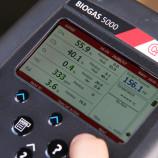 Kenapa Biogas 5000 Ini Banyak Dicari?