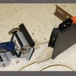 Ternyata Osiloskop Dapat Mengirim Data Ke Android Melalui Nirkabel