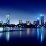 Boston, Masuk dalam Peringkat Teratas – Kota Terefisien di U.S