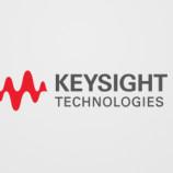Keysight Technologies sebuah Transformasi Baru Dari Agilent Technologies
