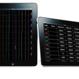 HIOKI Merilis Aplikasi iPad Untuk Memory Hicorders