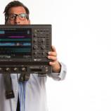 Teledyne Lecroy Mengeluarkan Teknologi InSight