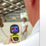 Ternyata Kamera Thermal Bisa Digunakan Oleh Seorang Spesialis Hewan