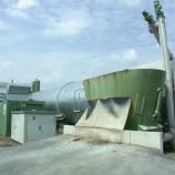 Bagaimanakah Biogas Bekerja?