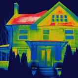 Perbedaan Infrared Termometer  dengan Kamera Thermal
