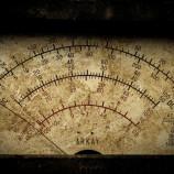 Mengenal Si Fenomenal AVO Multimeter