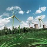 Berbagai Pilihan Energi Alternatif
