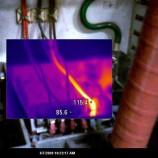 Penjelasan Fungsi dan Kegunaan dari Thermography