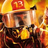 Cara Jitu Mencegah Kebakaran