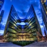 High Performance Building, Dapatkah Kita Mencontohnya?
