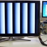Agilent Technologies Mengumumkan Sertifikasi dari HDMI 2.0