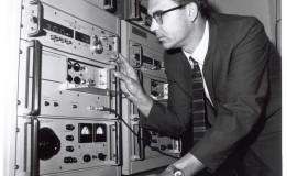 Perjalanan Agilent dalam Dunia Elektronik
