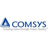Comsys, Awal Terciptanya Ide Penghematan Energi