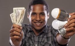 Menentukan Lampu LED yang Tepat Bagi Ruangan Anda