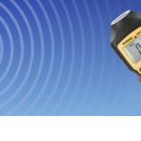 Pengukuran Radiasi Gelombang Mikro yang Dapat Diandalkan dengan BR15