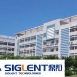 Perjalanan Siglent Technologies Dari Tahun ke Tahun
