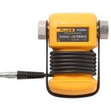 Baru! Fluke 750P Series Pressure Module Memberikan Lebih Banyak Pilihan Dan Akurasi Pengukuran Premium