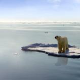 Pemanasan Global yang Lebih Menakutkan Daripada Perubahan Iklim