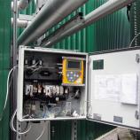 Memenuhi tuntutan yang selalu berubah dari pasar biogas dunia