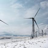 Bagaimana Salju dapat Membantu Membangun Turbin Angin yang Lebih Baik?