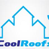Tips dan Manfaat Memiliki Cool Roofs