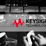Agilent Technologies Akan Mengumumkan Keysight Technologies