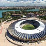 Martifer Solar Energi pada FIFA WORLD CUP 2014