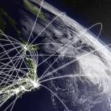 Teknologi Masa Depan yang Berkelanjutan untuk Planet Bumi