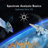 Mempelajari ABCs Teknologi Spectrum Analyzer