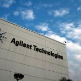 Agilent Technologies mengumumkan Industri Pertama DOCSIS 3.1 Waveform Penciptaan Kemampuan dan Software Tambahan
