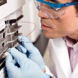 Agilent Technologies dan Shimadzu Aktifkan Kontrol Instrumen GC Sama Lain di Masing – Masing Sistem Data Kromatografi