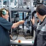 Identifikasi Pemborosan Energi Industri