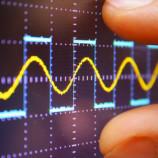 Memahami Kembali Tentang Integritas Sinyal