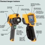 Penggunaan Thermal Imaging Yang Dapat Menghemat Waktu Dan Uang?
